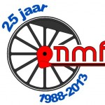 logo-nmf_25jr