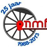 logo-nmf_25jr