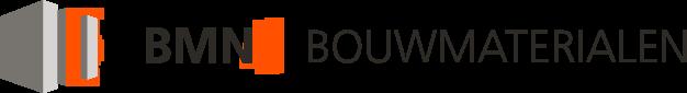 logo-z_bmnbouwmaterialen